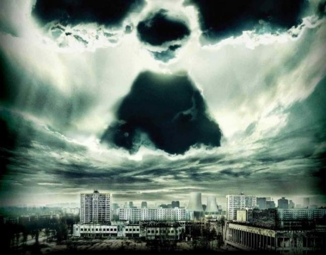 Фото - Игра Zona Chernobyl