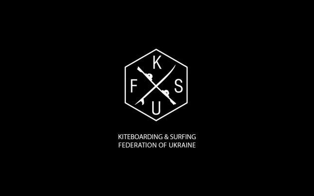 Фото - Федерация Кайтбординга и Серфинга Украины