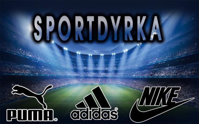 Фото - Sportdyrka