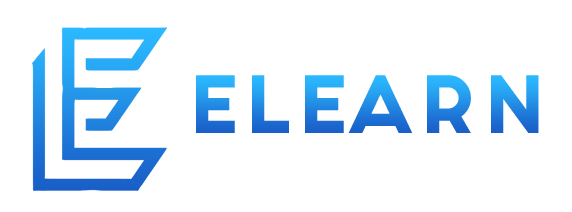 Фото - Elearn.group