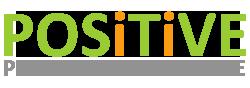 Сервис быстрой оплаты товаров на интернет-аукционе