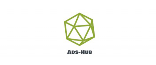 Фото - ADS-HUB
