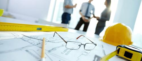 Фото - Строительные услуги онлайн