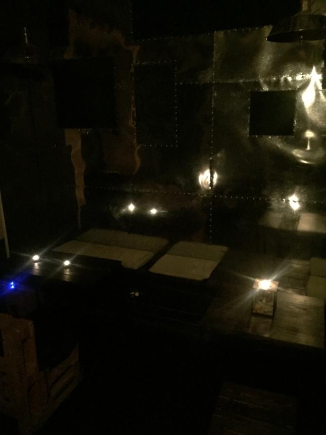 Фото - Продам бар в центре Киева