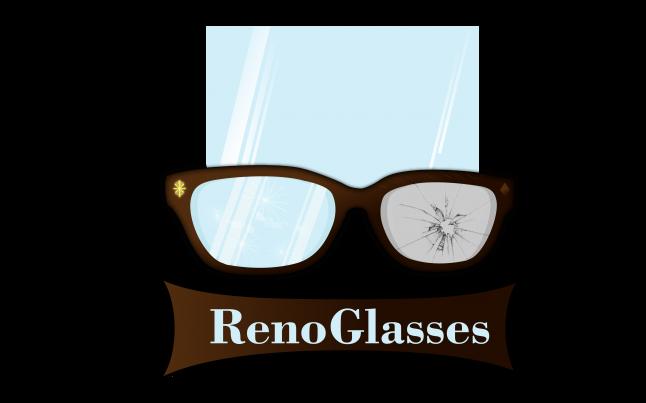 Фото - Renoglasses