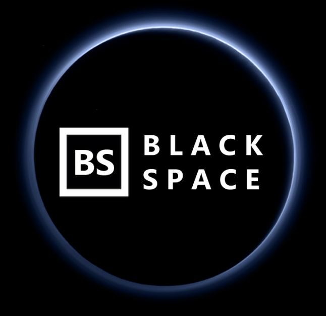 Фото - Black Space