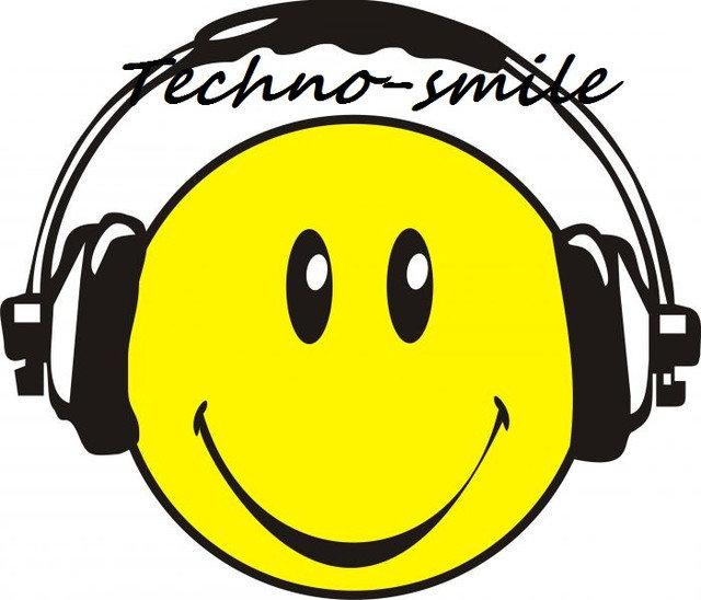 Фото - New ElecTronic, Techno Smail