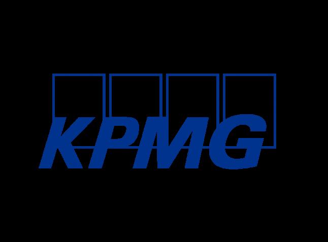 Photo - KPMG в Украине