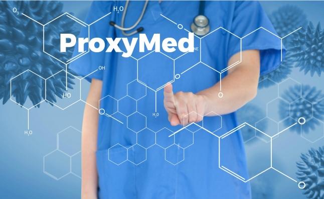 Фото - мобильное приложение с помощью которого пациенты могут получить детальную информацию о распорядке, процедурах, приеме лекарств, вызывать мед. персонал