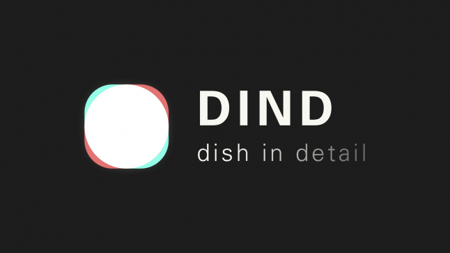 Photo - Get detailed information about the dish before ordering