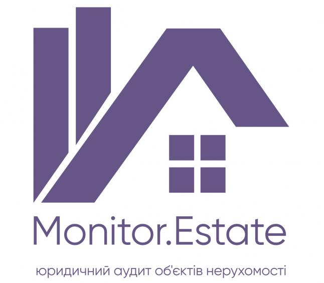 Фото - Monitor.Estate