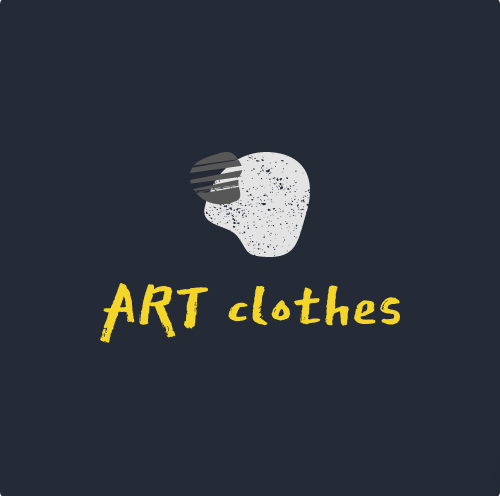 Фото - ART clothes