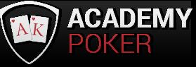 Фото - Академия Покера