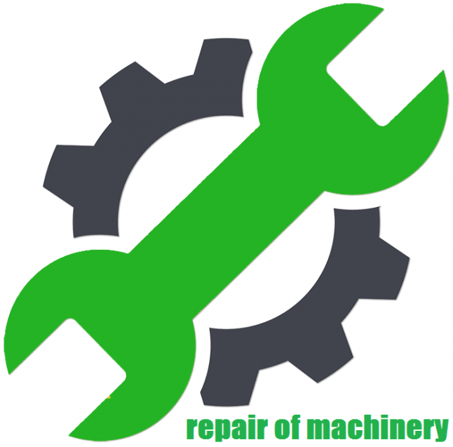 Фото - Help Of Repair Поможет решить вашу проблему!