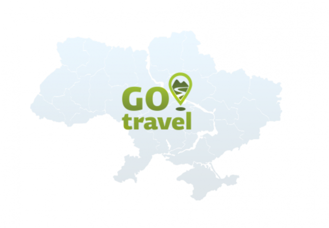 Фото - TravelGO