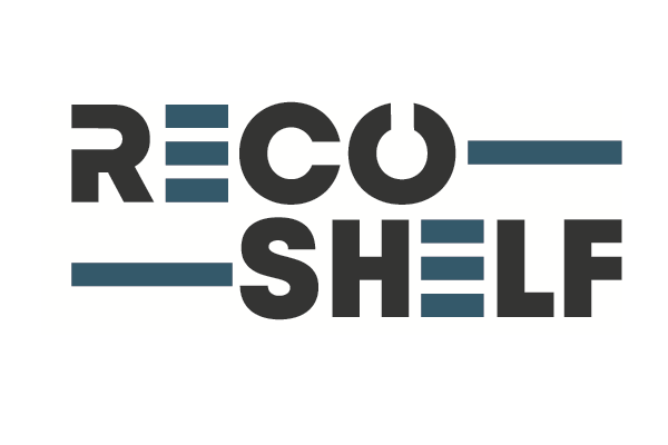 Photo - Recoshelf