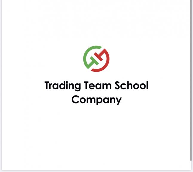 Фото - Trading Team School Company