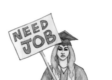 Фото - Сайт для поиска работы