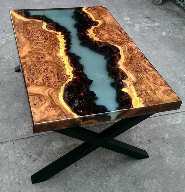 Фото - Мебельное производство