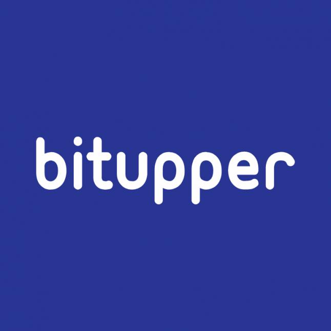 Photo - Bitupper