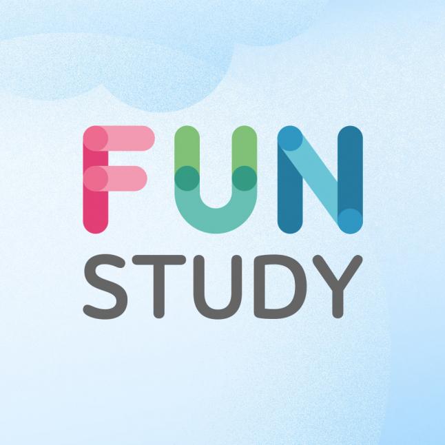 Фото - Fun Study