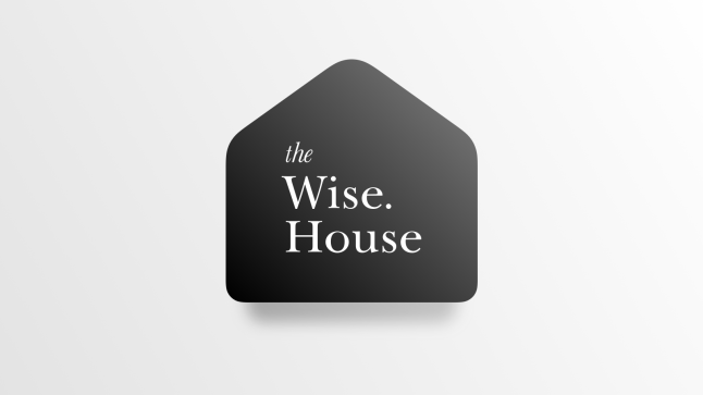 Фото - the Wise House