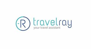 Фото - TravelRay