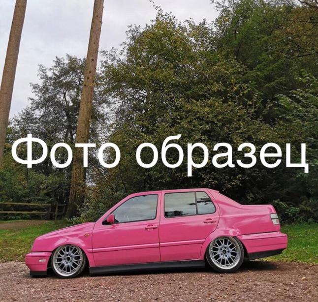 Фото - Pink rose
