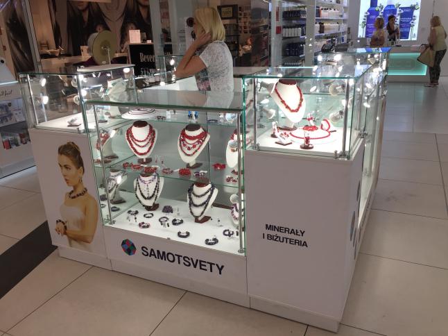 Фото - Продажа доли в действующем бизнесе в Польше