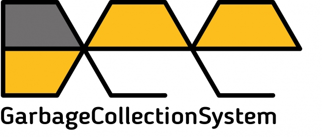 Фото - BeeGarbageCollection System