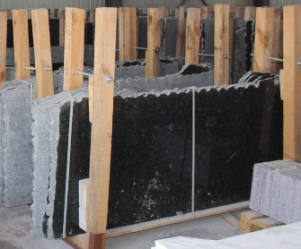 Фото - Продажа бизнеса по камнеобработке