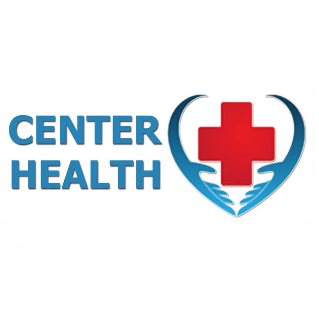 Фото - Center Health (Центр Здоровья)