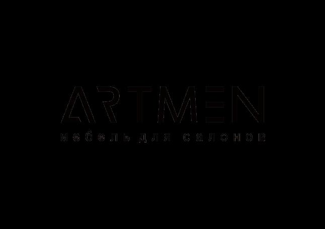 Фото - ArtMen -  Мебель для салонов красоты