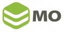 Фото - Платформа для прямого кредитования малого бизнеса