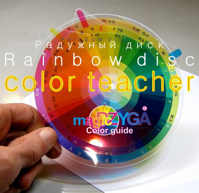 Фото - Для родителей, преподавателей.Художникам,дизайнерам,любому.