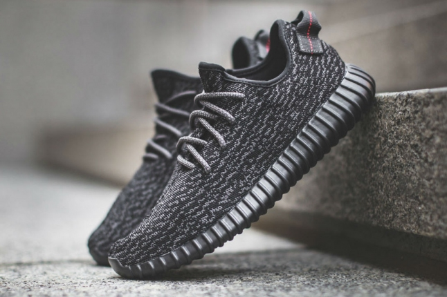 Фото - качественная  и оригинальная обувь