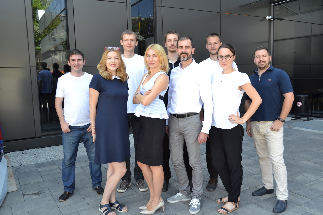 Команда Cardiomo привлекла на Startup.Network $100 000: «Мы встретились всего один раз и сразу договорились о сделке»