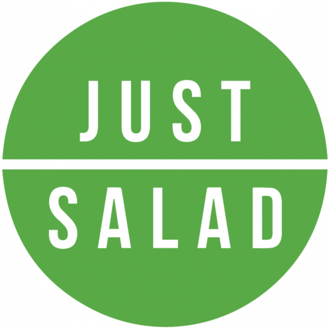 Фото - Just Salad