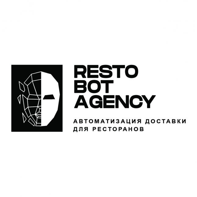 Фото - Resto Bot Agency