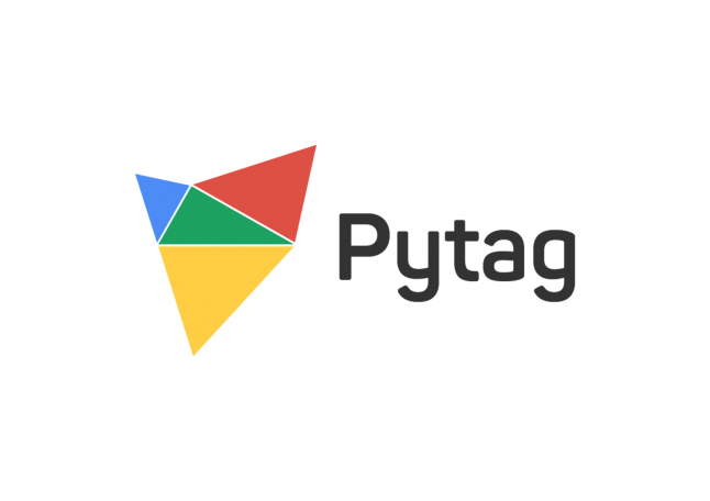 Photo - Pytag