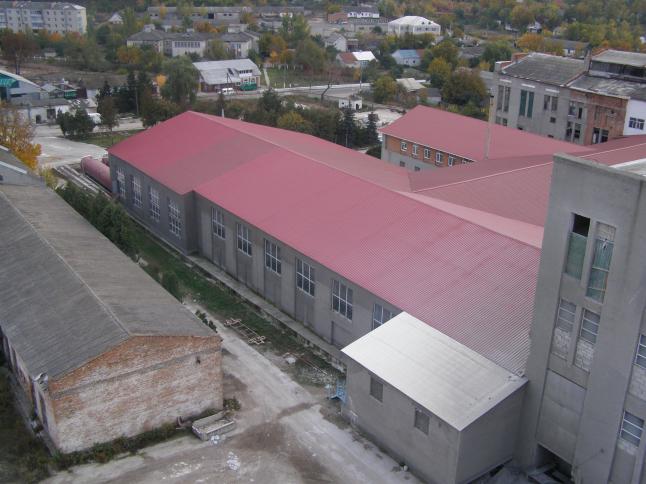 Фото - Продам готовый бизнес, газобетонный завод