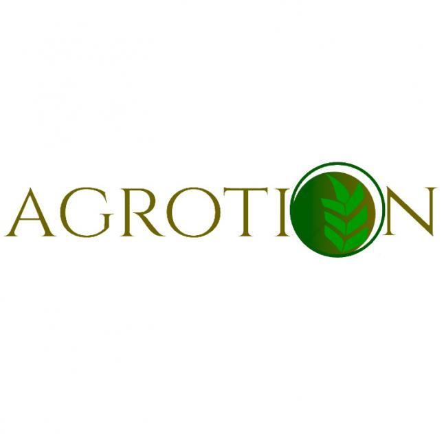Фото - Agrotion - сельскохозяйственный маркетплейс