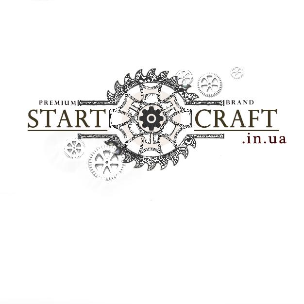 Фото - Start Craft