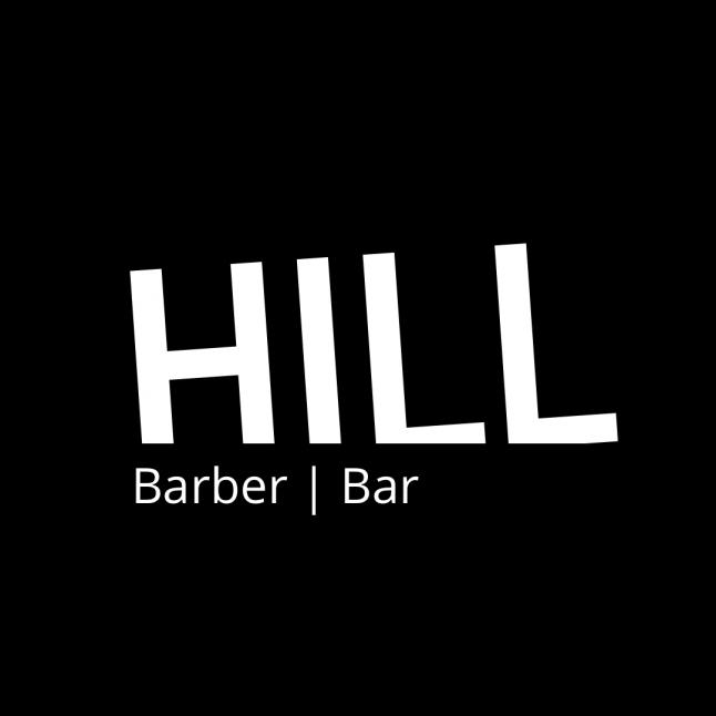 Фото - Мужская парикмахерская с баром