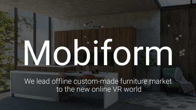 Photo - Mobiform