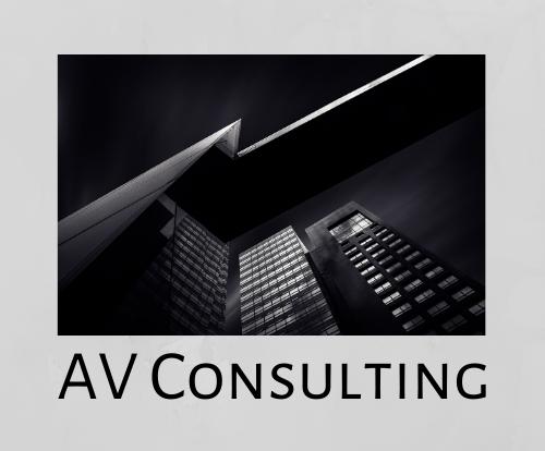 Фото - AV Consulting