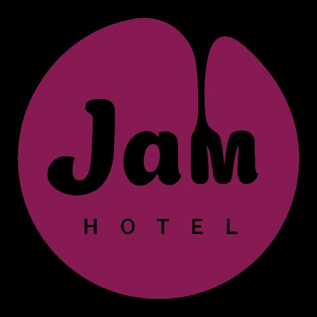 Фото - Сеть 3* отелей расположеных во Львовской области