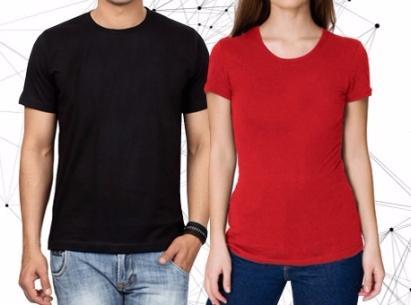 Фото - Компания текстильной сувенирной продукции