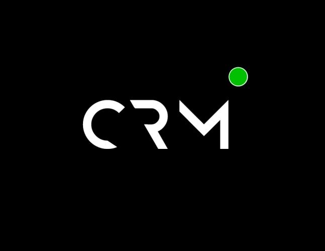 Фото - СРМ система для сервисных центров и ремонтных мастерских