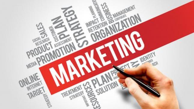Фото - Развитие компании в сфере оказания рекламных услуг
